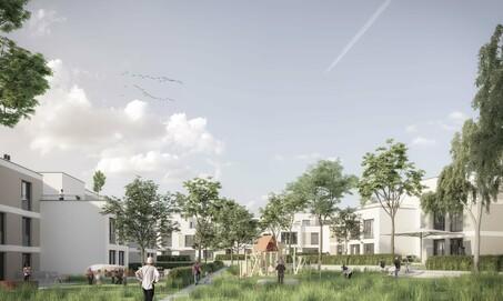 Reinhar-Immobilien-Dr-Georg-Fuchs-Str